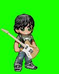 yomamathe3rd's avatar