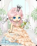 Opal Beauty's avatar