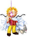 donta45's avatar