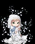 crystalheartlover
