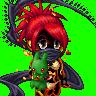 morbidem's avatar