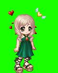 rose_luvs_u_492