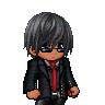 gangstalocios's avatar