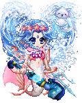 Kairi_1001's avatar
