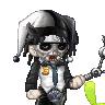 devil-in-grey's avatar
