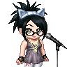 XxBurning Passion95xX's avatar