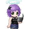 Galaxy Gummy-Bear's avatar