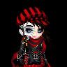 CannibalisticBeauty's avatar