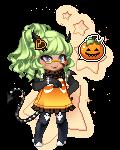 [Xenofia]'s avatar