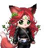 Yatsuhashi's avatar