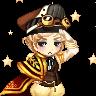kierrot's avatar