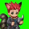 vercettiman's avatar