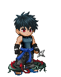 Keothi's avatar