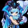 Yami_No_Thaniel's avatar