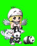 scenexkidxrawr's avatar