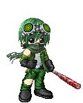 MONITOR_DRAGON's avatar