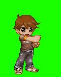 Metal cyberdude's avatar