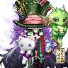 wuzzlebaby's avatar