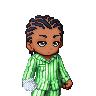 andiggy's avatar