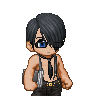 Lust_Gluttony_Envy215's avatar