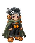 Lil-D 5070's avatar
