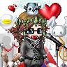 punked_girl468's avatar