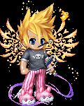NeverShoutDenny's avatar