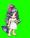 elizzabeth3's avatar