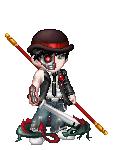 JUWANB's avatar