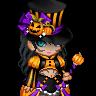 Bloody_Love_Angel's avatar