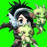 Dark_Fox101's avatar