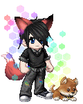 rainbow boy kenny's avatar