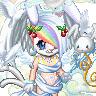 chelseafcrocks's avatar