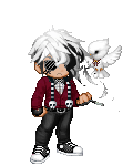 Vociferous Virtuoso's avatar