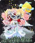 -Elven_Princess1892-'s avatar