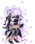 Jieuna's avatar
