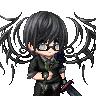Toya Sohma's avatar