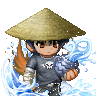 Akuma9229's avatar