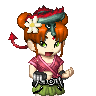TenTen_0910's avatar
