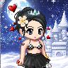 x0x_Lari_x0x's avatar