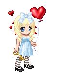 skittles_is_kool's avatar