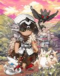 Rico Blademoor's avatar