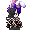 My Lovely Nightmare's avatar