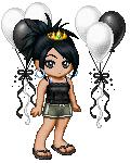 XX_SexyMama589_XX's avatar