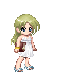 XoXWingedAngelXoX's avatar