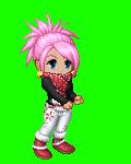 dakoa101's avatar