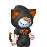 MakeYouMoanEquations's avatar
