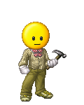 Nerotoxic's avatar