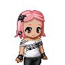 makayla-chan's avatar