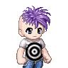 [ d a v e ]'s avatar